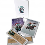 Alitigator promotional materials