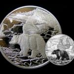 Royal Canadian Mint Commission
