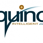Equinox logo design