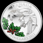 Royal Canadian Mint Commission