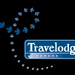 Travelodge Canada